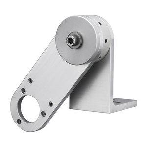 Kübler Spring encoder arm with 8 postions