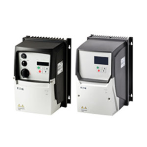 EATON DC1-122D3FN-A20CE1 1 phase frequency inverter 230 VAC, 0.4 kW - Copy - Copy - Copy - Copy