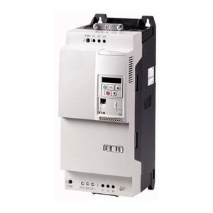 EATON DC1-34046FB-A20CE1 3 phase frequency inverter 400 VAC, 22 kW