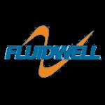 Fluidwell flow rate indicators en totalisers