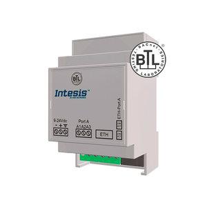 Intesis ST Cloud Control gateway INSTCMBG0040000