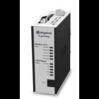 Anybus X-Gateway Profibus Master DP-VO - Modbus-RTU slave AB7808