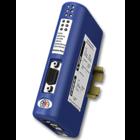 Anybus X-Gateway CANopen Master Profinet IRT AB7309