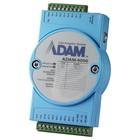 Advantech ADAM-6050, 18-kanaals DI/O-module met isolatie