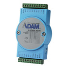 Advantech ADAM-4017+, 8-kanaals analoge ingangsmodule met Modbus®