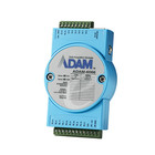 Advantech ADAM-6066, 6 DO/6 DI Power Relay Module, Ethernet