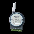 Advantech WISE-4012, draadloze I/O-module, Wifi