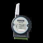 Advantech WISE-4050, Digital Wireless I/O Module, Wifi