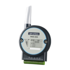 Advantech WISE-4050,  digitale I/O module, draadloos, Wifi