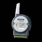 Advantech WISE-4051, 8-kanaals digitale ingang IoT draadloze I/O-module met RS-485-poort