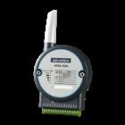 Advantech WISE-4060, 4-kanaals digitale ingang en 4-kanaals relais IoT draadloze I/O-module
