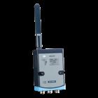 Advantech WISE-4610, LoRa/LoRaWAN draadloze I/O-module, IP65, 6-kanaals digitale ingang, 2 seriële poorten