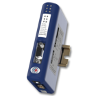 Anybus Communicator RS - Modbus-TCP , AB7028 gateway