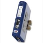Anybus Communicator RS - Modbus-TCP only, AB7028 gateway