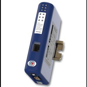 Anybus Communicator RS - Profinet IO, AB7013 gateway