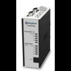 Anybus X-Gateway Profibus Master DP-VO Profinet IO Slave AB7646