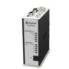 Anybus X-Gateway Devicenet master - Profinet IO slave, AB7647