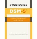 Studiegids DSM-5