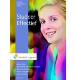 Studeer Effectief druk 2