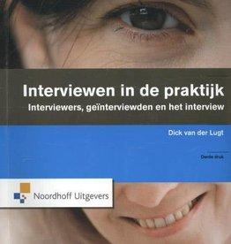 Interviewen in de praktijk druk 3