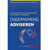 Ondernemend adviseren