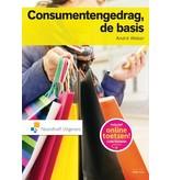 Consumentengedrag de basis druk 5