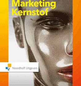 Marketing Kernstof druk 8