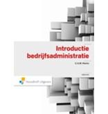 Introductie Bedrijfsadministratie druk 5