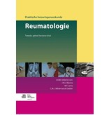 Reumatologie druk 2