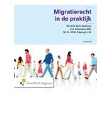 Migratierecht in de praktijk
