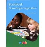 Basisboek opvoedingsvraagstukken druk 3