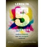 Leren in 5 dimensies druk 6