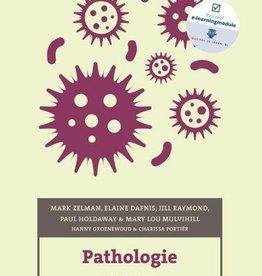 Pathologie druk 8 Mark Zelman