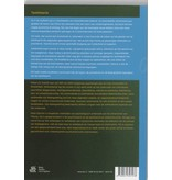 Testtheorie - inleiding in de theorie van de psychologische test en zijn toepassingen