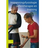 Inspanningsfysiologie, oefentherapie en training druk 2
