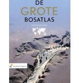 De Grote Bosatlas editie 55