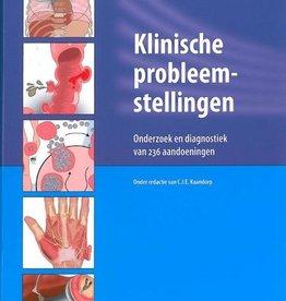 Klinische probleemstellingen
