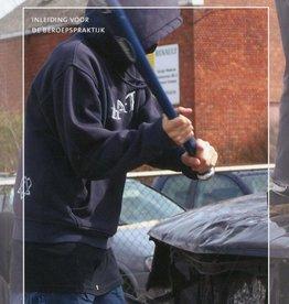 Focus op jeugdcriminaliteit Druk 6