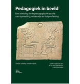 Pedagogiek in Beeld druk 3