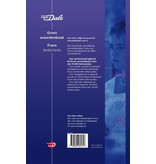 Van Dale groot woordenboek - Van Dale groot woordenboek Frans-Nederlands druk 4