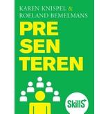 Skills / Presenteren