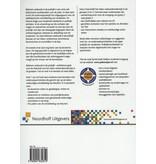 Rekenen-wiskunde in de praktijk Onderbouw druk 2
