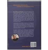 Interculturele communicatie, conflicten en management (ICCM) druk 2003