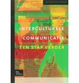 Interculturele communicatie druk 2007