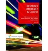 Basisboek informatie en control druk 2
