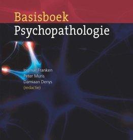Basisboek psychopathologie