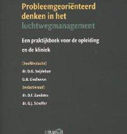 Probleemgeoriënteerd denken in het management van de luchtweg