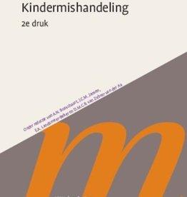 Werkboek Kindermishandeling druk 2