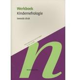 Werkboek kindernefrologie druk 2