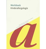 Werkboek Kinderallergologie